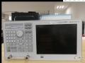 求購各種儀器銷售租憑Agilent安捷倫E5062