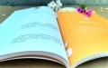 供應培訓資料精品書教輔圖書印刷