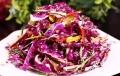 紫甘藍能生吃嗎以及它的營養價值
