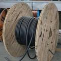 棗莊電纜回收每噸報價 棗莊企業倒閉電纜回收