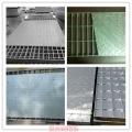 G325 30 100廠家定制鋼格板鋼格柵板