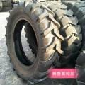 14.9-30 農用拖拉機輪胎、耐磨