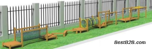 幼兒園大型積木 益智碳化積木 兒童構建炭燒積木 幼