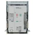 ABB 变频器;ACS55-01E-01A4-2