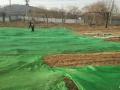 安徽黑色盖土网_遮阳网_防尘网盖土网_防尘盖土网