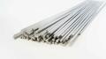 unitor MS 200焊條焊絲