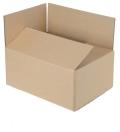 長宏紙箱廠生產打包盒快遞紙箱現貨批發