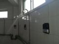 浴室打卡定時器 限次限時水控系統 淋浴熱水刷卡機