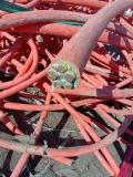 朝陽廢銅電纜回收、這里時刻回收