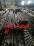 十堰18*2小口径精密钢管20号Q345B厚壁管