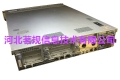 特價HP RX2800 I2整機銷售