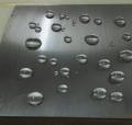 防銹納米復合涂料 金屬管道防銹納米涂料