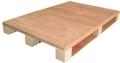 大朗木墊板廠家