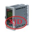 3208系列英國歐陸EUROTHERM編程器控制器
