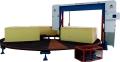 艾立克海綿機械設備直銷圓盤海綿平切機