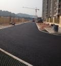 惠州做瀝青道路工程廠家