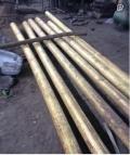 10-1錫青銅10-1銅板