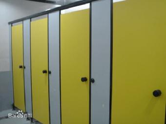 深圳卫生间隔断价格_买家具首推恒顺家具-v价格家具店的广州图片
