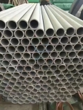 高溫不銹鋼廠家質保GH1131高溫合金種類齊全