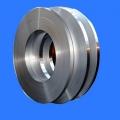 潮州304不锈钢镀镍带服务好304不锈钢拉丝面带厂
