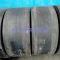 前進14 70-20井下鏟運機輪胎壓路機輪胎