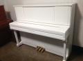 張店高品質二手鋼琴