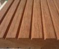 優質芬蘭木防腐木批發 現貨批發