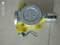 噴漆房油漆氣體報警器RBT-6000-ZLGM