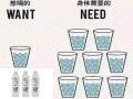 這樣喝山泉水更有用效幫你巧防病第二篇