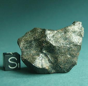 陨石钻石夜明珠价值_陨石钻石夜明珠特征陨石夜明珠价值今日头