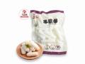 火锅店开店流程,北京京九品科技加盟一锅多味