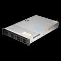 飛騰500A 2U 8盤位工業級存儲服器