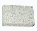 供應石材聚合聚苯板保溫一體板