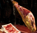 北京西班牙火腿銷售