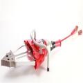 液壓破拆工具液壓擴張器液壓擴張鉗
