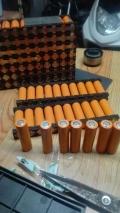 奉贤区UPS电池回收电话-奉贤区废电池回收服务方式