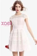 服装批发市场,香炫儿女装精致版型剪裁