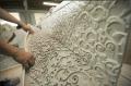 石膏翻模硅胶厂