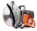 濟寧廠家直銷 手持動力切割機 代理批發零售