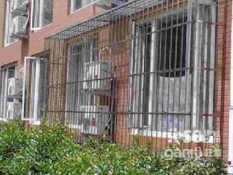 北京朝阳望京防盗窗安装阳台防护栏护网不锈钢防盗网