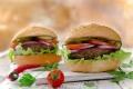 鄭州漢堡技術培訓學習