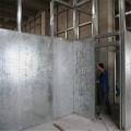 防爆墙在锅炉房内构造中使用探讨[精品资料]