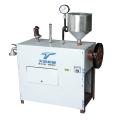 玉米湯子面水磨機器