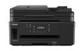 大連小型打印機銷售,品牌任選,打印機耗材出售