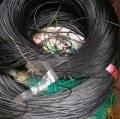 元寶山拆遷廠電纜回收 結晶器銅管回收