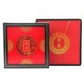溫州平陽木盒包裝,浙江紀念章木盒包裝,葡萄酒木盒廠