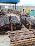 鐵皮棚防水公司_鶴山市隔熱棚專業搭建公司價格