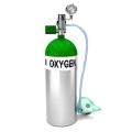 神灣鎮氧氣-中山氧氣-珠海國興氣體供應商