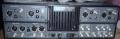 二手SYS2522音頻分析儀
