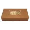 浙江木盒包裝廠 靈芝木盒包裝廠 化妝品木盒包裝廠